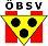 oesterreichischer-blinden-und-sehbehindertenverband